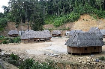 ADB tài trợ 60 triệu USD hỗ trợ các cộng đồng dân tộc thiểu số ở Bình Định và Quảng Nam