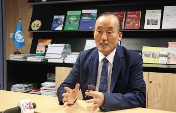 WHO: 3 yếu tố để Việt Nam chống dịch COVID-19 hiệu quả