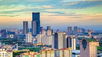 Báo nước ngoài ca ngợi những bước phát triển nhảy vọt của Việt Nam trong 75 năm