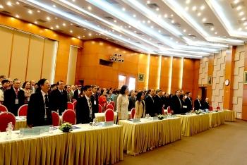 Các hoạt động kỉ niệm 70 năm quan hệ ngoại giao Việt Nam-Hungary sẽ kéo dài đến năm 2021