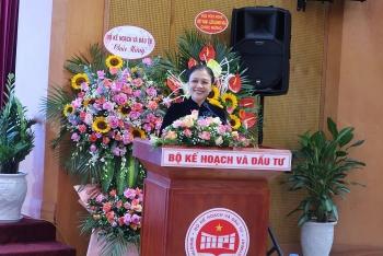 """Ra mắt phim tài liệu """"Nhịp cầu hữu nghị Việt-Đức"""" tập 2 của Hội hữu nghị Việt Nam-Đức"""