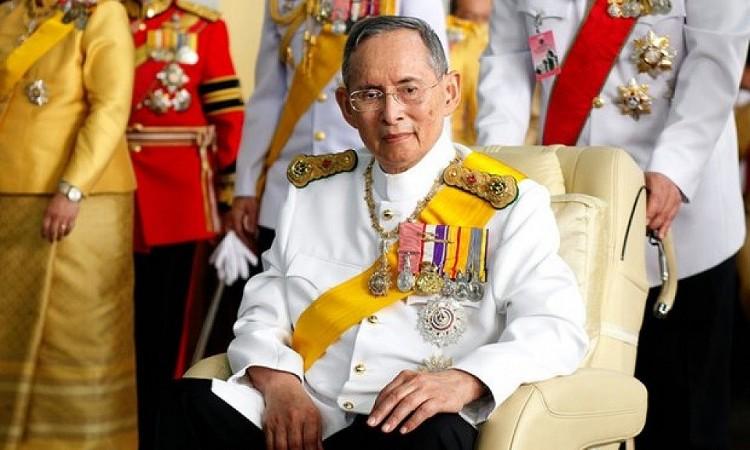 Hình minh họa (Nguồn: Thailandbusinessnews)