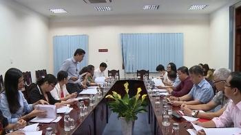 50 tổ chức PCPNN tại Long An góp phần cải thiện công tác an sinh xã hội tỉnh