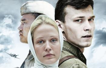 Tuần phim Nga 2020 tại Hà Nội giới thiệu 5 tác phẩm điện ảnh kinh điển