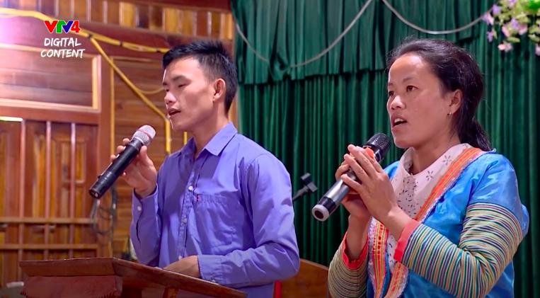 Việt Nam đảm bảo tự do tôn giáo