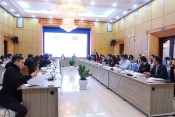 Việt Nam - Cuba phấn đấu đưa kim ngạch thương mại hai chiều đạt mức 500 triệu USD vào năm 2022