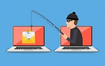 Dự báo tấn công, lừa đảo trực tuyến tiếp tục diễn biến phức tạp trong năm 2021
