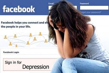 Tự bảo vệ bản thân trước những ảnh hưởng tiêu cực của mạng xã hội