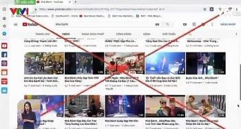 Cần khẩn trương xây dựng lá chắn pháp lý chặn thông tin xấu, độc trên mạng xã hội