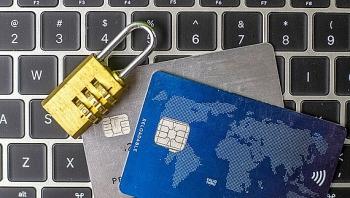 Dữ liệu cá nhân trực tuyến bị đánh cắp và lợi dụng như thế nào?
