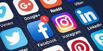 Hiểu rõ về bảo mật mạng xã hội tại nơi làm việc