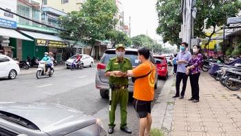 Cần Thơ: Tình hình tai nạn giao thông giảm cả 3 tiêu chí
