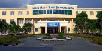 Cần Thơ thành lập thêm 2 bệnh viện dã chiến quy mô 550 giường