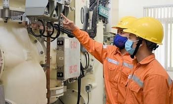 Cần Thơ đề nghị miễn, giảm tiền điện, nước cho đối tượng khó khăn do đại dịch Covid-19