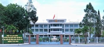 Cần Thơ triển khai đón 1.000 người dân tại Bình Dương và TP Hồ Chí Minh về quê hương