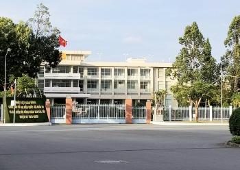 Cần Thơ ngừng nhận đăng ký người về từ TP. Hồ Chí Minh