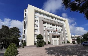 Thành lập thêm 2 bệnh viện dã chiến, quy mô 650 giường tại Cần Thơ