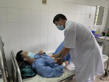 Bệnh viện tại Cần Thơ không được từ chối tiếp nhận người bệnh trong mọi tình huống
