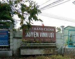 bac lieu pho ban dan van bi ky luat vi mao danh viet don beu xau lanh dao