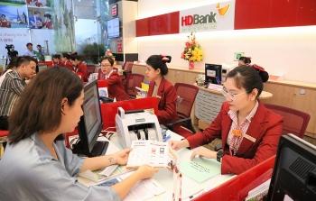 """HDBank triển khai gói """"Ưu đãi cho vay, trọn tay chia sẻ"""""""