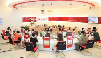HDBank áp dụng hiệu quả Remote jobs – Remote work