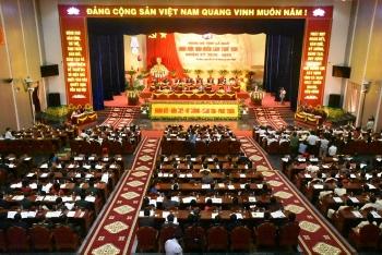 Đại tướng Tô Lâm: Cà Mau cần hành động để sớm trở thành vùng trọng điểm về kinh tế biển