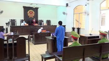 An Giang: Lãnh 4 năm tù vì tổ chức đưa người xuất cảnh trái phép.