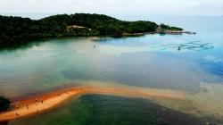 Kiên Giang: Liên kết vùng du lịch để thúc đẩy phát triển