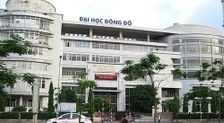 dai hoc dong do dao tao chui bang 2 bo gd dt noi gi