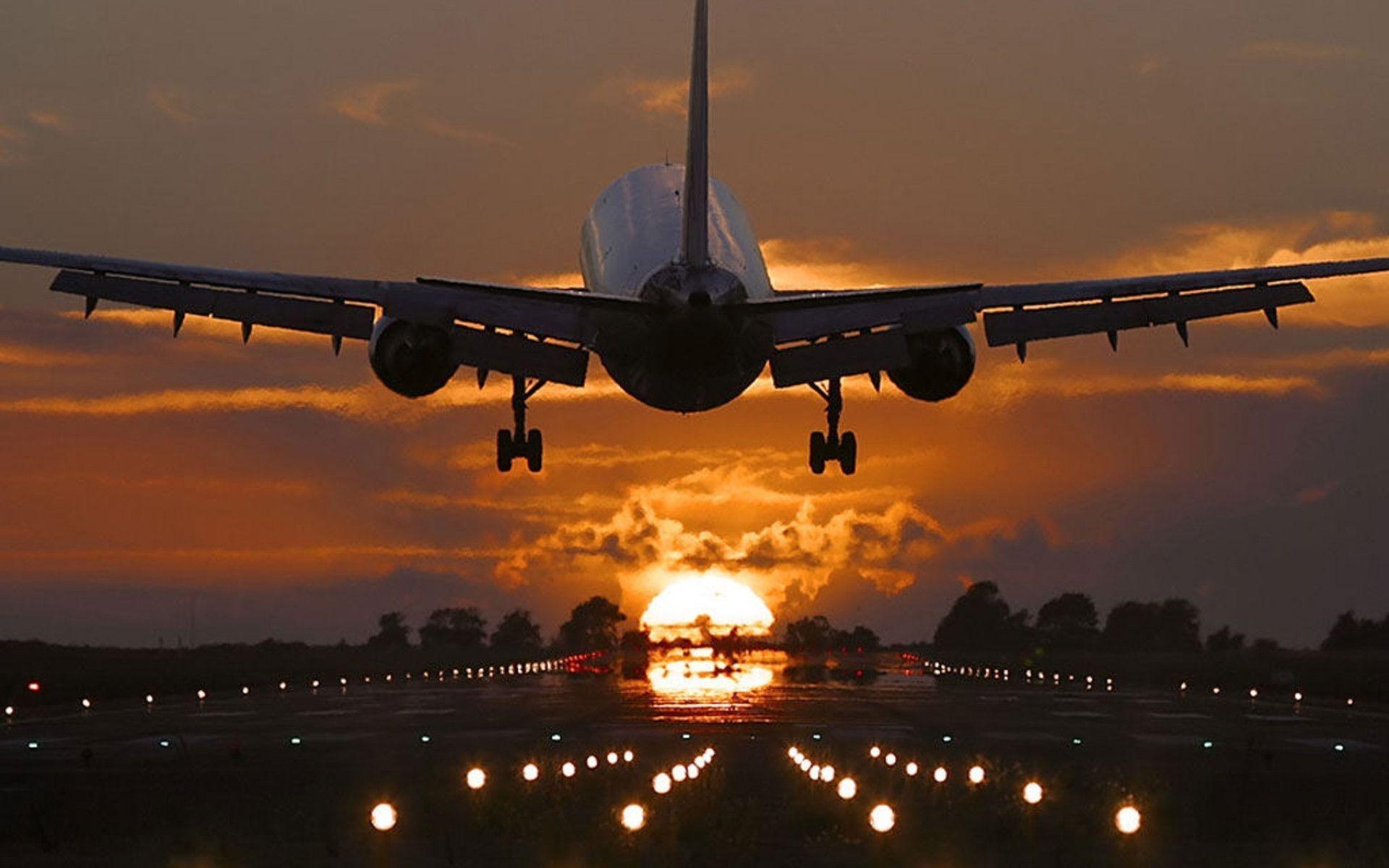 du an hang khong vietravel airlines du dieu kien de kien nghi thu tuong xem xet chap thuan chu truong dau tu