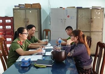 Ngăn chặn tin giả trên mạng xã hội ở Kon Tum