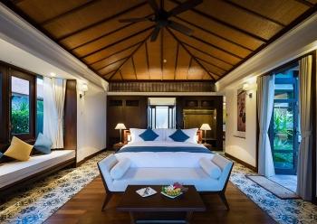 Việt Nam tự hào với 5 resort được vinh danh tốt nhất châu Á