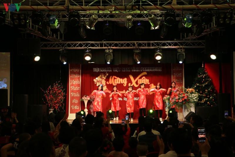gan 500 kieu bao tai tinh pardubice czech hop mat mung xuan canh ty