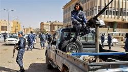 Tương lai khó đoán của Libya