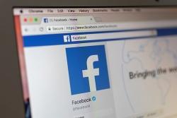 facebook youtube se bi phat nang neu de xuat hien noi dung khung bo trong 1 gio