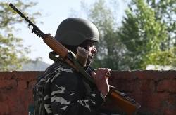 Bầu cử Ấn Độ: 16 binh sĩ thiệt mạng trong vụ đánh bom
