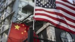 """Đại sứ Trung Quốc bất ngờ tuyên bố """"sẵn sàng đàm phán"""" với Mỹ"""