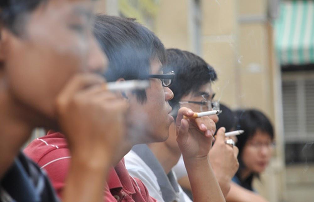 plan nang cao y thuc phong chong benh khong lay nhiem cho 46000 thanh thieu nien