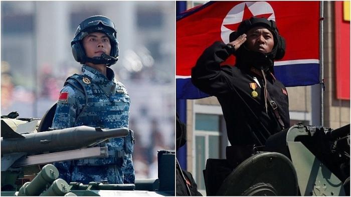 giua cang thang voi my trung trieu tang cuong hop tac quan su o chau a thai binh duong