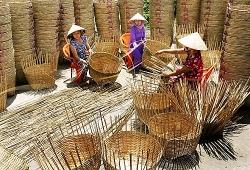 USAID hỗ trợ Quảng Nam 57 tỷ đồng phát triển sinh kế bền vững cho đồng bào dân tộc miền núi