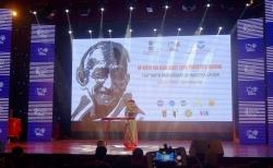 Lan tỏa tư tưởng bất hủ của Mahatma Gandhi tại Việt Nam