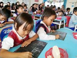 koica vien tro 15 trieu usd cho chuong trinh phat trien khu vuc nong thon tinh tuyen quang