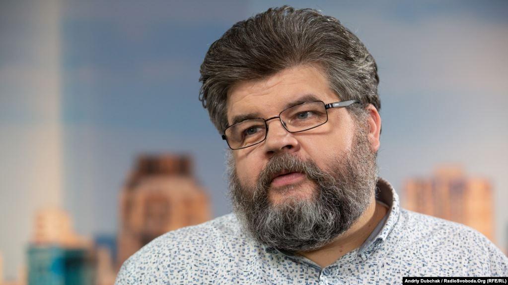 nhan tin cho gai goi khi hop quoc hoi nghi si ukraine phai xin loi