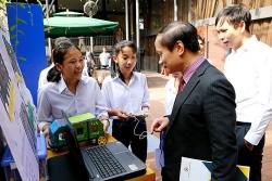 quy dariu google dao tao lap trinh mien phi cho 15000 hoc sinh sinh vien viet nam