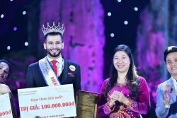 hon 1000 thi sinh tham gia dai su huu nghi vi hoa binh 2019