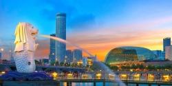 thu tuc xin visa singapore