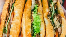 ly do banh mi viet nam ngon nhat the gioi
