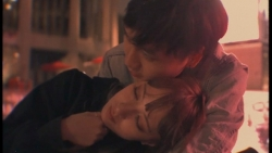 Tin giải trí sao Việt hôm nay (25/3): Bạn trai Xuân Nghi lần đầu tiên lộ diện trong MV cùng bạn gái