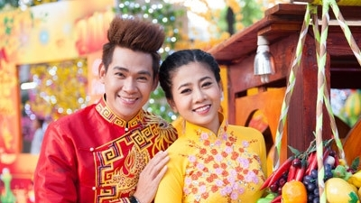 phung ngoc huy lan dau len tieng ve viec khong the ve du tang le mai phuong