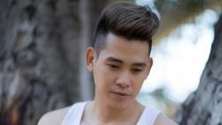 phung ngoc huy chinh thuc duoc quyen nuoi con gai lavie